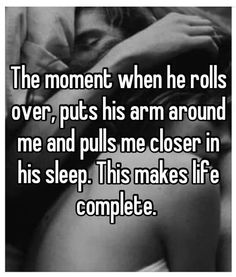 11 Best cuddling quotes images | Quotes, Love quotes, Me quotes