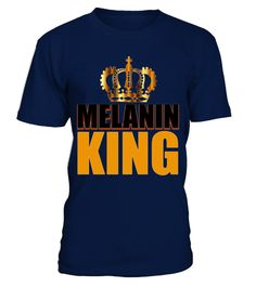 #  Melanin King Quality T shirt .  HOW TO ORDER:1. Select the style and color you want:2. Click Reserve it now3. Select size and quantity4. Enter shipping and billing information5. Done! Simple as that!TIPS: Buy 2 or more to save shipping cost!Paypal | VISA | MASTERCARD Melanin King Quality T-shirt t shirts , Melanin King Quality T-shirt tshirts ,funny  Melanin King Quality T-shirt t shirts, Melanin King Quality T-shirt t shirt, Melanin King Quality T-shirt inspired t shirts, Melanin King…