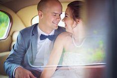 Portrait Photography, Wedding, Weddings, Photography, Valentines Day Weddings, Portraits, Marriage, Headshot Photography, Mariage