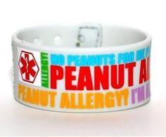 Peanut Allergy Bracelet.jpg