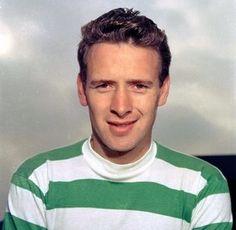 Willie Wallace (Celtic) Celtic Fc, International Football, Glasgow, Lisbon, Legends, Goals, Wallpapers, Image, Wallpaper