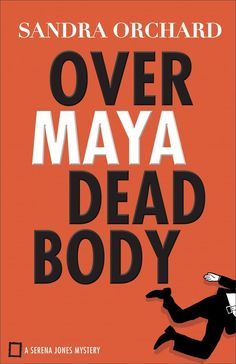 """Read """"Over Maya Dead Body (Serena Jones Mysteries Book by Sandra Orchard available from Rakuten Kobo. FBI Special Agent Serena Jones arrives on Martha's Vineyard with her family, ready for a little bit of R&R and a whole l. Christian Fiction Books, Fbi Special Agent, Romantic Times, Nonfiction Books, Body, Maya, Novels, Martha's Vineyard, Book Reviews"""