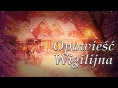 Opowieść Wigilijna - YouTube