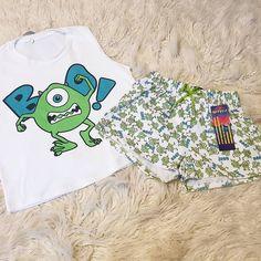 Disney Pjs, Disney Outfits, Outfits For Teens, Cute Outfits, Cute Pijamas, Cute Pjs, Cute Sleepwear, Cute Disney Wallpaper, Pyjamas