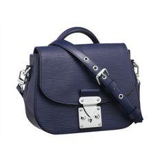 http://www.2013cheaplouisvuittonpurses.com/louis-vuitton-women-eden-m40651-241636.html Click picture to view! discount 50% Price: 219.44 Louis Vuitton Women Eden M40651