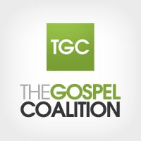 """One of my favorite sermons ever. """"Getting Excited About Melchizedek"""" (Psalm 110)   The Gospel Coalition -D.A. Carson"""