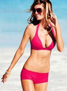 Marisa Miller/bikini