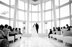 6 Essential Wedding Planning Tips
