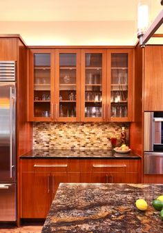 Kitchen Designers San Antonio Amusing Cox Tile Inc Kitchen Work Gallery  The Nkbasp Kitchen Design Inspiration