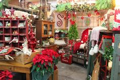 Monticello Antique Marketplace: Our Spectacular Holiday Event Begins Friday at 8am! Sneak Peeks...that suitcase