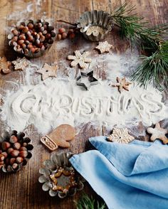 Are you looking for inspiration for christmas aesthetic?Browse around this website for unique Christmas inspiration.May the season bring you peace. Merry Christmas Wallpaper, Hygge Christmas, Noel Christmas, Winter Christmas, Christmas Smells, Holiday Wallpaper, Minimal Christmas, Winter Snow, Christmas Baking