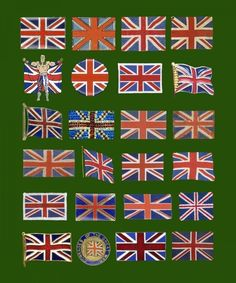 Available for sale from Rhodes, Peter Blake, Found Art: 24 Flags Giclee, Signed Limited Edition of 119 × cm Tadanori Yokoo, James Rosenquist, Claes Oldenburg, Peter Blake, Jasper Johns, Found Art, Gcse Art, Art Series, Everyday Objects