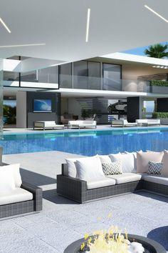 .: Luxury Prorsum :. (luxuryprorsum.tumblr.com  http://luxuryprorsum.tumblr.com/ o