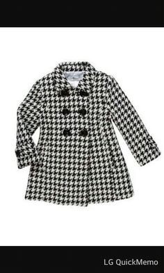 Little Kid Fashion, Baby Girl Fashion, Kids Fashion, Baby Girl Dresses, Baby Dress, Baby Coat, Kids Coats, Girl Doll Clothes, Kids Outfits