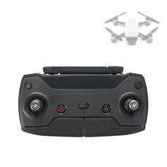 Original Accessories Remote Controller Transmitter Video Transmission For DJI SPARK Drone