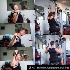 Thanks to @intrinsic_resistance_training for sharing this great lat movement using our equipment. #bodysolid  #Repost @intrinsic_resistance_training with @get_repost  A lat pull down variation where you dont have to move your head to get the job done @bodysolidfit #bodysolid #latpulldown #cableworkout #irt #intrinsicresistancetraining #resistancetraining #workout #workoutmotivation #strengthtraining #fitness #fitnessmotivation #getoutside #getoutandhike #getoutandlive #saturday…