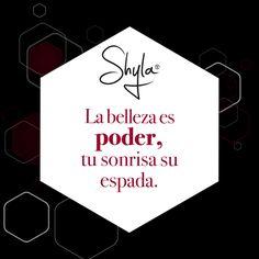 #ShylaMx #Abrigos #FallWinter #City #Woman #Girls #Fashion #Moda #Mujer #Ciudad #México #Frases #Quotes #Inspiración