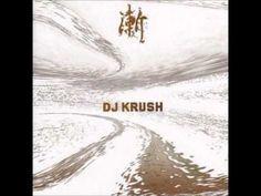 DJ Krush - Zen (Full Album)