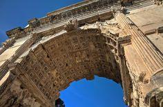 Rome (Roma) 2015. A voyage to Rome, Italy, Europe.  https://traveladventureeverywhere.blogspot.com/2015/08/rome-roma-2015-voyage-to-rome-italy.html