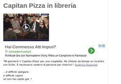 """Amici di Beppe Grillo a Pizzarotti: """"L' hai poi attivata l'attività di vigilanza con controlli a sorpresa"""