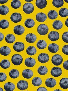 Frut pattern