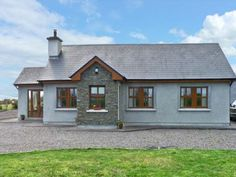 7 best irish cottages images irish cottage cottage connemara rh pinterest com