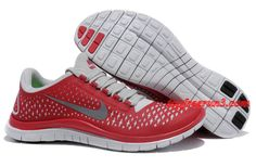 sports shoes 1509b d1c85 website 50% off Nike Air Jordan Retro, Nike Air Max, Jordan Shoes,
