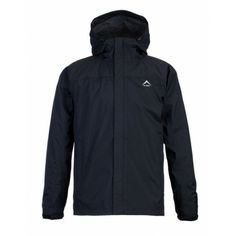 Loving the rainy weather? Buy Dad this K-Way Men's Franklin Rain Jacket. Nike Jacket, Rain Jacket, Adventure Outfit, Rainy Weather, Softshell, Go Camping, Outdoor Gear, Dads, Men's Clothing