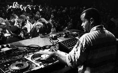 House : Terrence Parker en 4 morceaux - http://unjour.tv/2015/03/house-terrence-parker-en-4-morceaux/