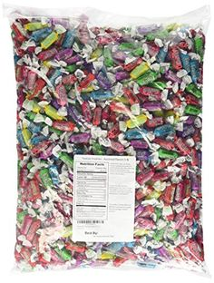 Assorted Frooties Candy (5 Lb) ** You can get more details by clicking on the image.-It is an affiliate link to Amazon.