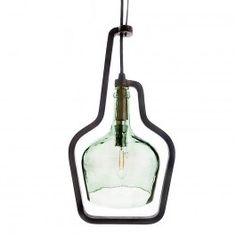 Las Oli Lamp son una