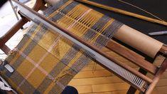 Inkle Loom, Loom Weaving, Tapestry Weaving, Hand Weaving, Cricket Loom, Loom Scarf, Snowman Christmas Decorations, Flower Background Wallpaper, Embroidery Sampler