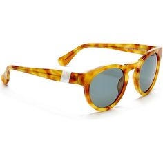 Westward Leaning Voyager 5 Sunglasses as seen on Kate Hudson