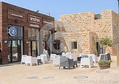 ISRAEL -July 30, - The Restaurant Is An Open-air Park In Caesarea, Israel- Caesarea  2015 - Download From Over 40 Million High Quality Stock Photos, Images, Vectors. Sign up for FREE today. Image: 57648973