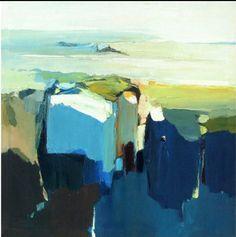 Ilona Peteris Original Artwork - Arcylic on Canvas Jackdaw, Original Artwork, The Originals, Canvas, Painting, Tela, Painting Art, Canvases, Paintings