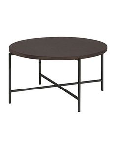 222Dining Accent Tables RE 6648 Coffee Table ARTeFAC Canada