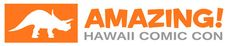 Amazing Hawaii Comic Con comes back to Honolulu this fall for a special edition event October 8th and 9th. This two day event taking place at the Hawaii Convention Center packs all the great fun of comic con into a single weekend celebrating pop culture.