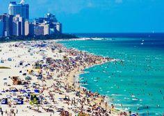 Fort Lauderdale versus Miami | HomeAway