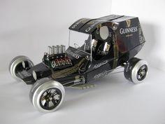 Sandy's CanCars