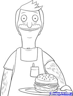 how-to-draw-bob-bobs-burgers-step-6_1_000000043327_5.jpg (731×950)