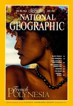 A cover gallery for National Geographic National Geographic Cover, National Geographic Photography, Cat Connection, 21st Century Fox, Science Articles, Futuristic City, World Photography, French Polynesia, World Cultures