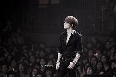 [FOTOS HD] 26/06/2013 ~ Grand Finale Live Concert e FanMeeting de Kim JaeJoong em Yokohama, Japão (Dia 3) - JYJ Brasil