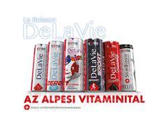 Nagydózisú vitamin ital, sport és szépség ápolás. Vitamins, Delivery, Sport, Drink, Deporte, Sports, Vitamin D