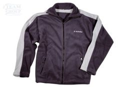 Campera polar Lacar Polaroid, Textiles, Adidas Jacket, Athletic, Jackets, Fashion, Down Jackets, Moda, Athlete