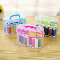 Hey, I found this really awesome Etsy listing at https://www.etsy.com/listing/536791022/travel-mini-sewing-kit-with-sewing