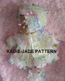 I have for sale a variety of knitting patterns for babies and reborn dolls Baby Knitting Patterns, Knitting Designs, Baby Patterns, Sewing Patterns, Crochet Patterns, Baby Doll Clothes, Doll Clothes Patterns, Clothing Patterns, Babies Clothes