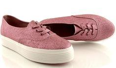 http://zebra-buty.pl/model/5629-trampki-gioseppo-signorni-by-juan-pink-2051-150