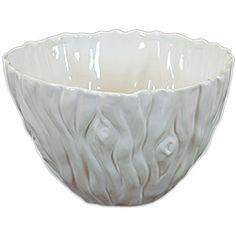 $39.99 Decorative Ceramic Bowl
