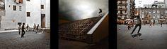 XIII edición del Premio Grand Marina | Joan Pastor Villalba (Accésit)