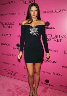 fashion-show-pink-carpet-2012-adriana-lima-after-party-victorias-secret